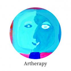 Artherapy - optional scoala
