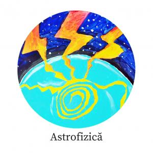 Astrofizica