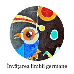Invatarea limbii germane - optional scoala SBS