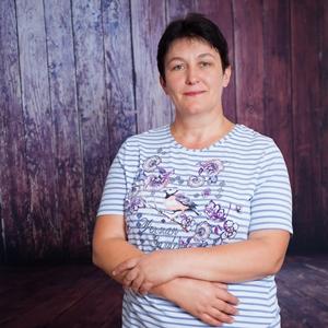 ingrijitoare Ionica Ciutacu