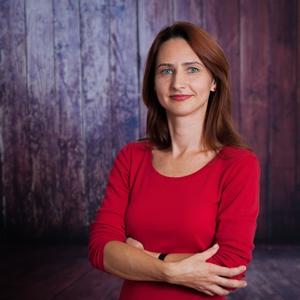 invatatoare Monica Uleanu