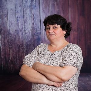 personal bucatarie Mihaela Penciu